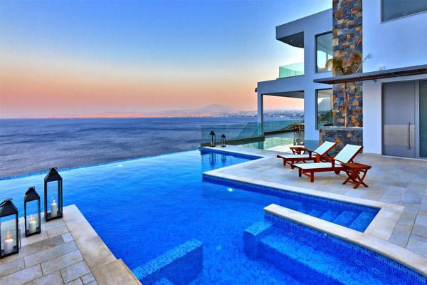Аренда жилья без посредников – подводные камни греческих курортов