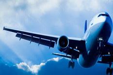 Снижение цены на авиабилеты делает доступным отдых в Греции для россиян