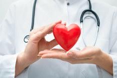 Кардиология и кардиохирургия Греции