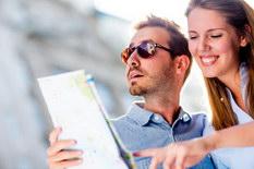 Кто станет лидером текущего туристического сезона в Европе?