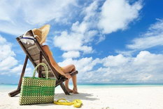 Тенденция меняется: отдыхающие на Кипре становятся проживающими