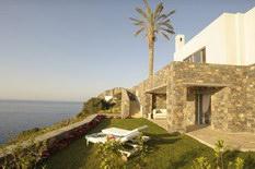 Предпочтения россиян при выборе  недвижимости в Греции
