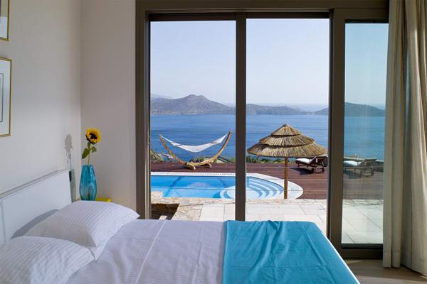 Сложности и проблемы аренды недвижимости в Греции без помощи посредника.