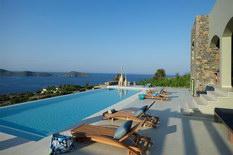 Аренда вилл в Греции - выгодная инвестиция в отдых на европейских курортах в 2016 году