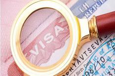 Золотая виза в Грецию не всем по карману: почему программа для инвесторов не достигает цели.