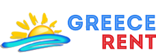 https://www.greece-rent.ru/