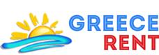 знак логотип