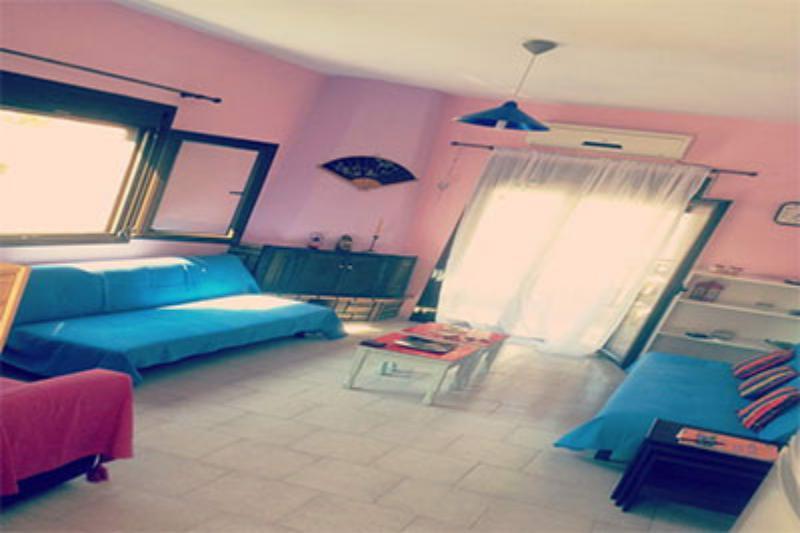 Милена  4* уютные апартаменты
