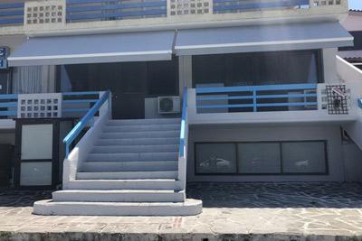 Лазарос Комфортабельные апартаменты-студио