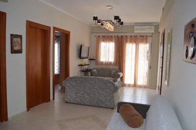 Ниола 3*  комфортные апартаменты