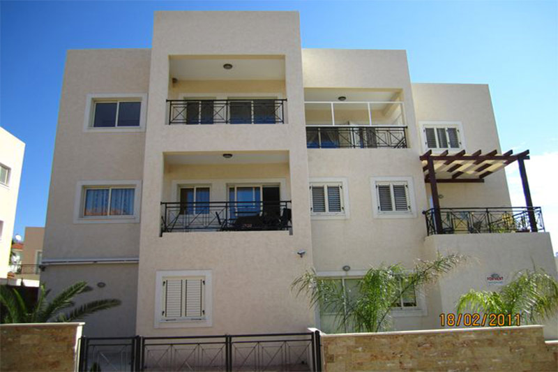 Limassol Star