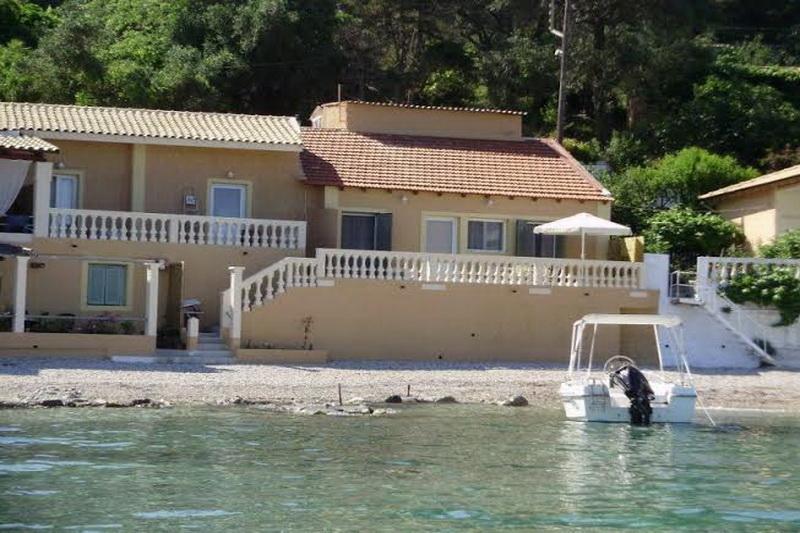МарселЗамечательные апартаменты у моря