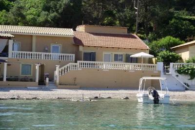Марсел  Замечательные апартаменты у моря